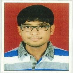 Maulik Patel